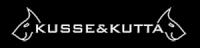 kusse_logo_white_smaller