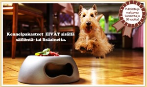 kennelpakaste_kuva